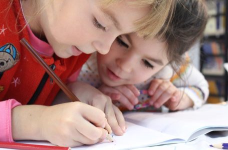Le droit à l'éducation