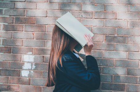 Toujours pas d'école ou d'université après l'obtention de votre Bac+2 ? – ©Siora Photography, CC0 Creative Commons